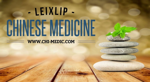 Leixlip Chinese Medicine and Acupuncture Clinic