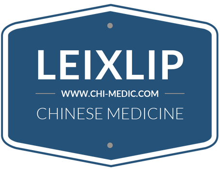 Leixlip Acupuncture And Chinese Medicine